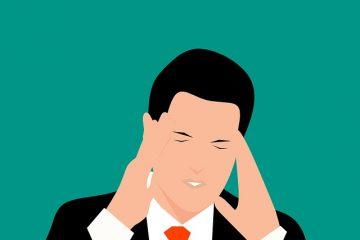 Emicrania: cause, sintomi e rimedi