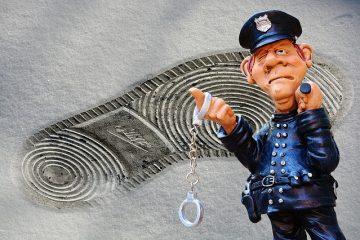 I dati delle Camere di commercio a disposizione della Polizia