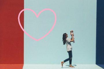 Maternità: quanto prendo?