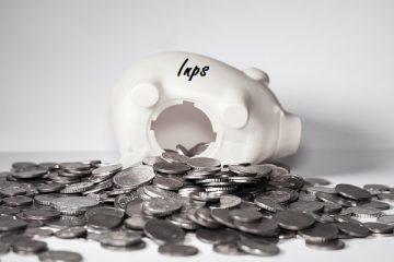 Fondo pensione: ultime sentenze