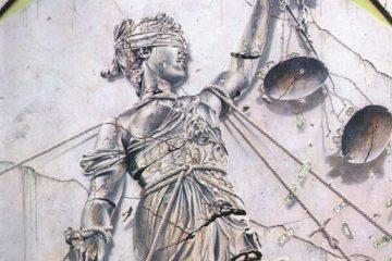 Quali sono le fonti del diritto