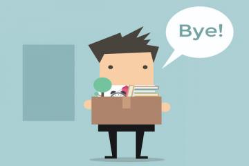 Licenziamento illegittimo: quando l'azienda ha meno di 15 dipendenti