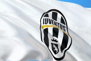 Maglie e bandiere con le squadre di calcio: si possono vendere?