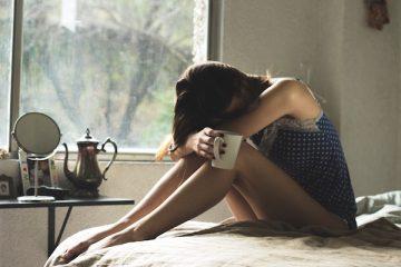 Malattia durante le ferie: che succede?