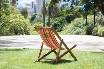Malattia del lavoratore in vacanza: come gestirla