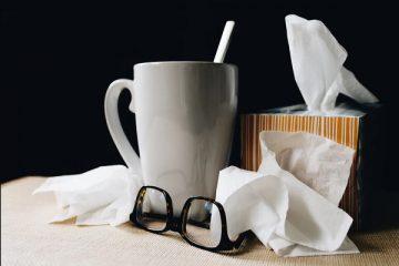 Malattia gestione separata: quanto spetta?