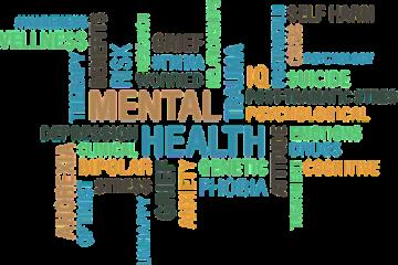 Bulimia nervosa: sintomi, cause e rimedi