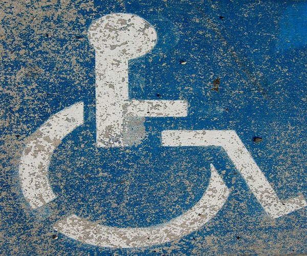 Assunzione disabili: obblighi del datore di lavoro