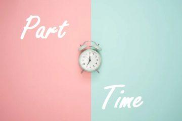 Bonus part time pensione: come funziona