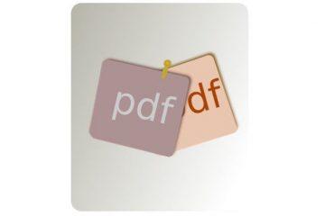 Cartelle di pagamento in pdf nulle