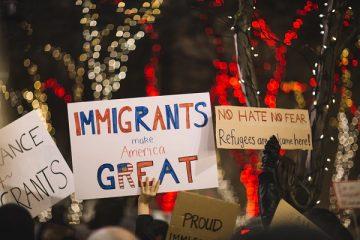 Pensione Inps immigrati: quando?