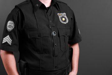 Assistenti civici: l'idea di reclutarli tra le guardie giurate