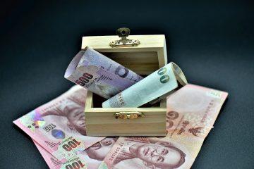 Prestito tramite acquisto azioni: non si deve restituire