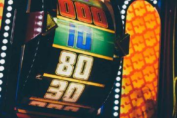 Quota 100: sostituisce la pensione anticipata?