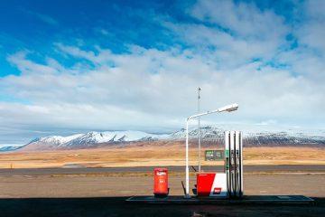 Carburante: come scaricare le spese, fattura elettronica