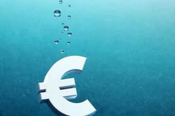 Segnalazione in Crif per bassi importi e ritardi nel pagamento