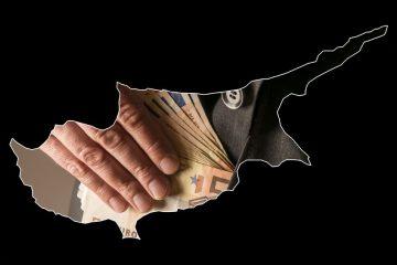 Cartella di pagamento: è usura?