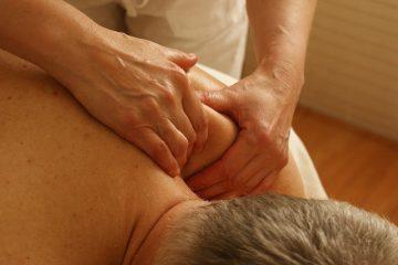 La spalla dolorosa: malattie, sintomi, rieducazione