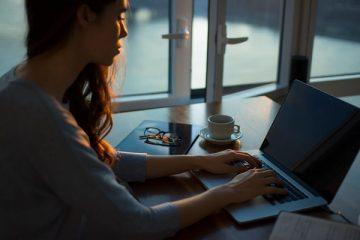 Stress da lavoro: obblighi dell'azienda