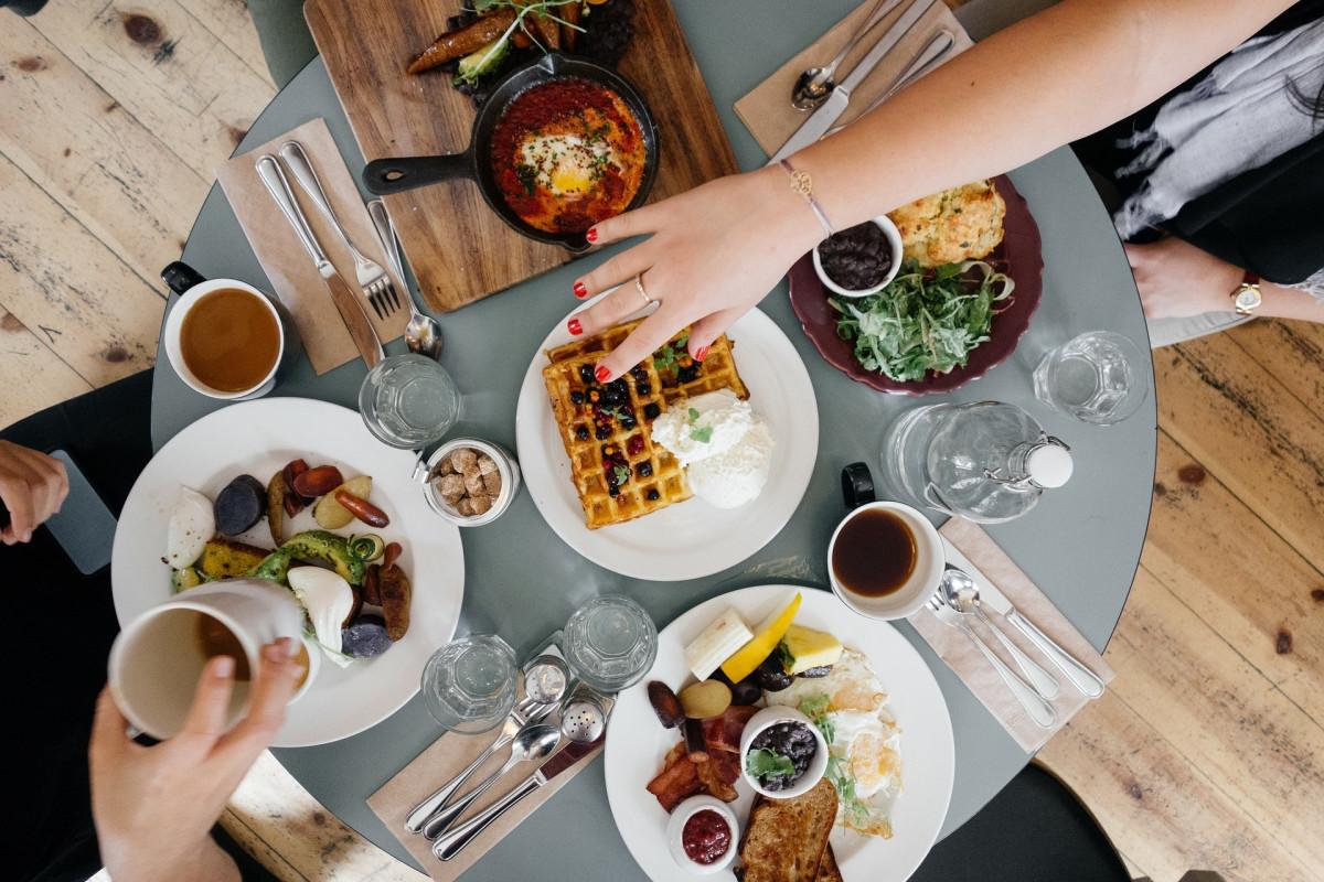 Cosa non deve mangiare un diabetico