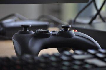 Playstation o xBox: quale conviene?
