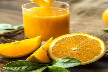 Vitamina C: dove si trova e a cosa serve?
