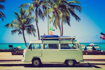 Dove non andare in vacanza