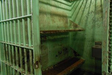 La confessione nel processo penale: cos'è?