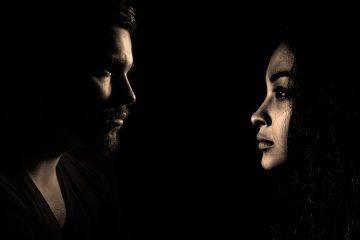 Fecondazione eterologa: è adulterio?
