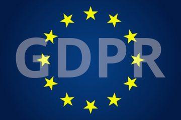 Gdpr: principi fondamentali