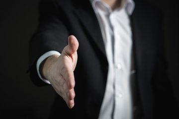 Mediazione penale: cos'è e come funziona