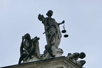 Oblazione penale: cos'è e come funziona