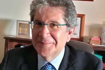 Emanuele Carta: l'avvocato si occupa di persone, non di tecnica
