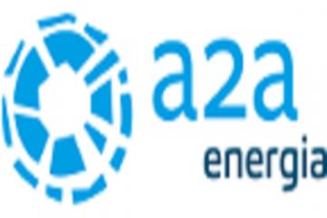 A2A: pagamento online delle bollette
