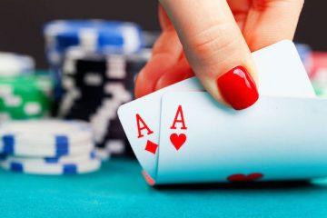 Gioco d'azzardo e ludopatia: cosa c'è da sapere