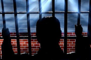 Reddito di cittadinanza e condanna penale