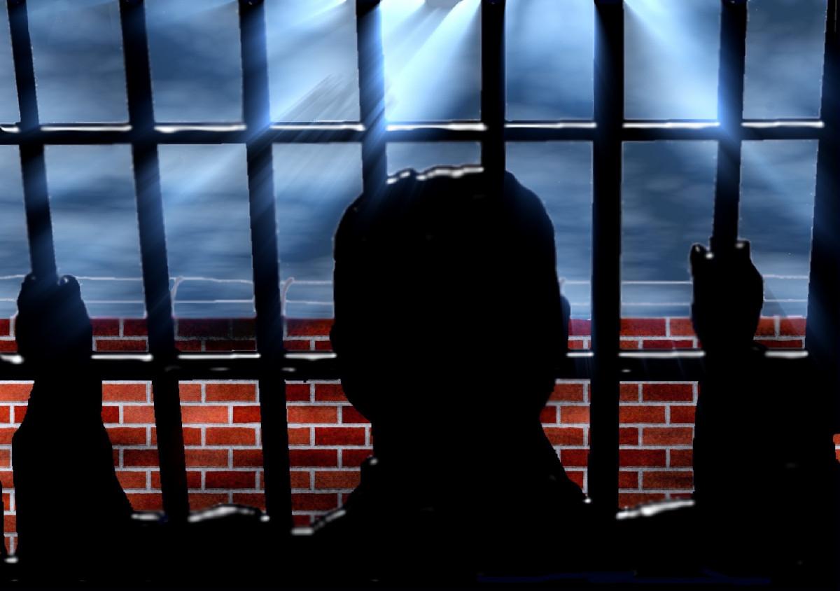 Scarcerati 1.000 detenuti al mese