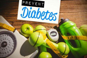 Diabete: come riconoscerlo, sintomi