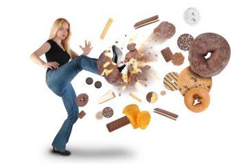 Diabete: chi colpisce?