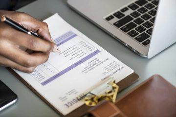 Forfettario: come si compila la dichiarazione dei redditi