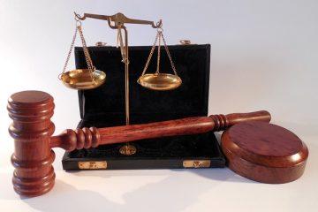 Responsabilità civile dei giudici