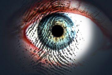 Indagato e assolto: i dati restano alla polizia?