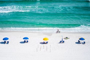 Contratto stagionale: si può prorogare dopo l'estate?