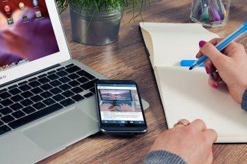 I 10 lavori più richiesti sul web
