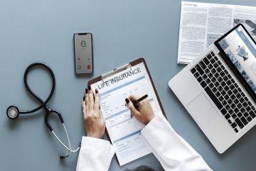 Quali sono le malattie professionali: cosa fare