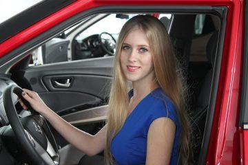 Limiti di cilindrata auto per neopatentati