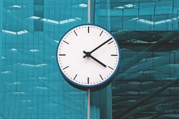 Contratto a tempo parziale: come funziona