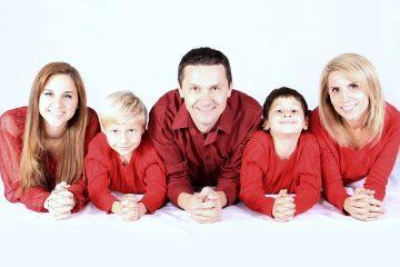 Patto di famiglia: cos'è e come funziona