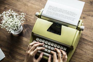Pensione giornalisti: requisiti