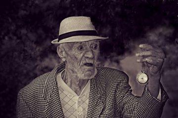 Pensione senza limiti di età